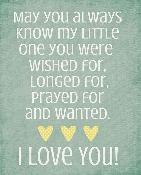 I-Love-My-Children-Quotes-for-Parents13.