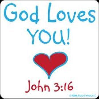 god_loves_you_ezr.jpg