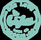 BLove_Hexagon.png