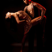 Improve your go by learning to Tango!