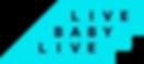 LBL_Logo_Blue_Pos_RGB.png
