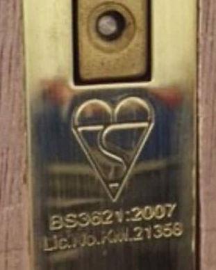 BS3621-Lock-1-1024x536_edited.jpg