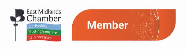Chambers Badge_Member.jpg