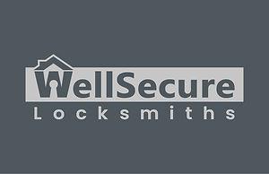 WellSecure Logo.jpg