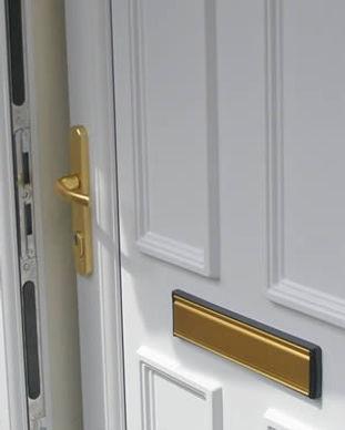 multipoint-locks-emergencylocksmithessex