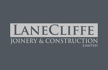 LaneCliffe Logo.jpg