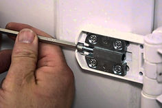 DOOR-ADJUSTMENT-1-1-600x400.jpg
