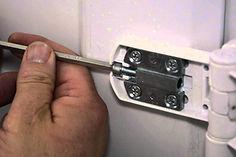 DOOR-ADJUSTMENT-1-1-600x400.jpg
