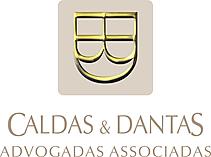 CALDAS & DANTAS.png