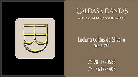 Avogado Advogada Itabuna Ilhéus