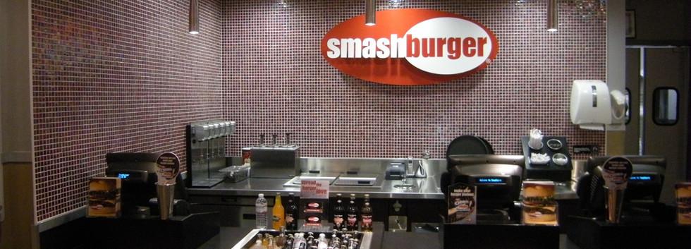 smashburger12.jpg