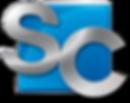 SC logo square.png
