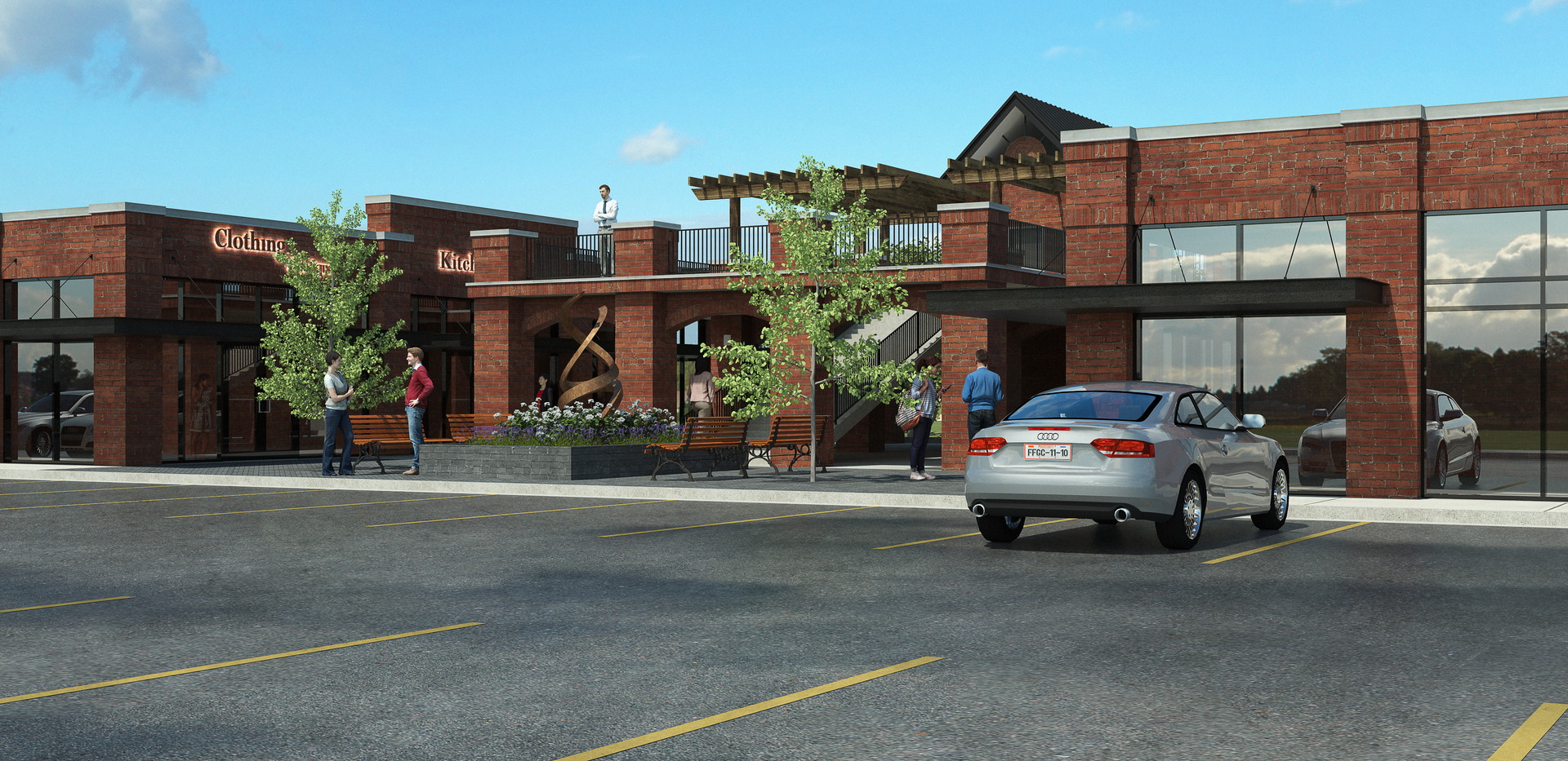 CopperRidge Market - final rendering 1.j