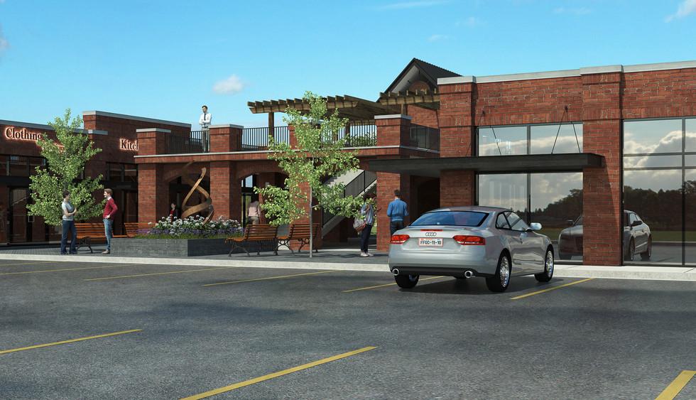 CopperRidge Market - final rendering 1.j