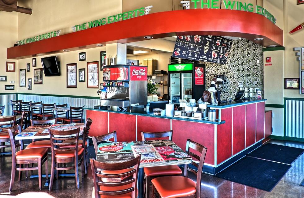 Wingstop_Interior.jpg