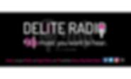 Delite_Radio_2.png