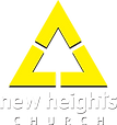 NHC Triangle logo.png