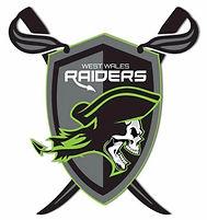 Raiders new logo.jpg