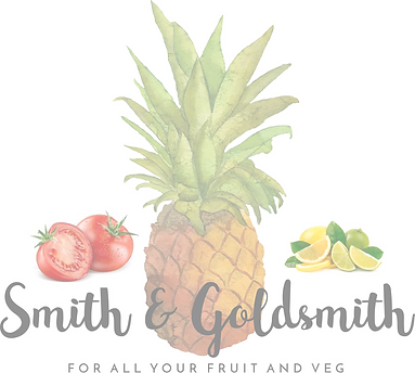 smith%20and%20goldmith%20logo_edited.png