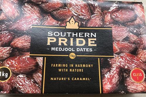 Dates (Medjool)