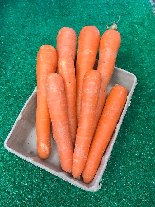 Carrots (Loose)