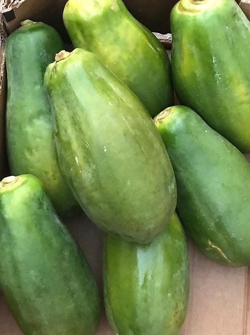 Papaya (Large)