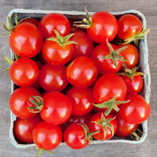 Tomatoes (Cherry)