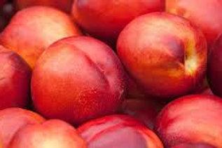 Nectarines (Extra Large)