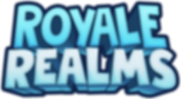 RoyaleRealms - Vector.png