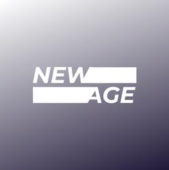 newagemarketing - Plain Logo.png