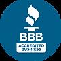 bbb-logo-CBB941BD50-seeklogo.com_.png