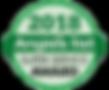 AngiesList_SSA_2018_530x438-1.png