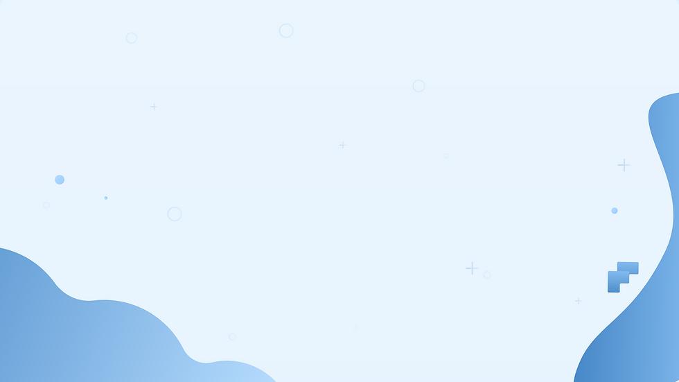 Mixelate - Website Wallpaper.png