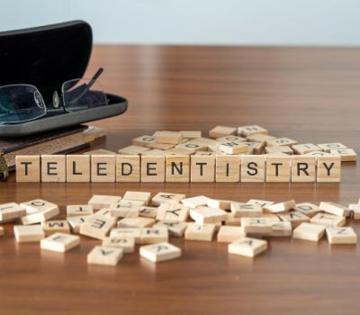 Facts About Teledentistry