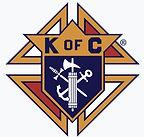 kofc emblem_edited.jpg
