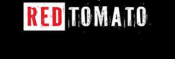 RedTomato-Logo.png