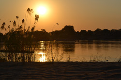 sunrise_zambezi