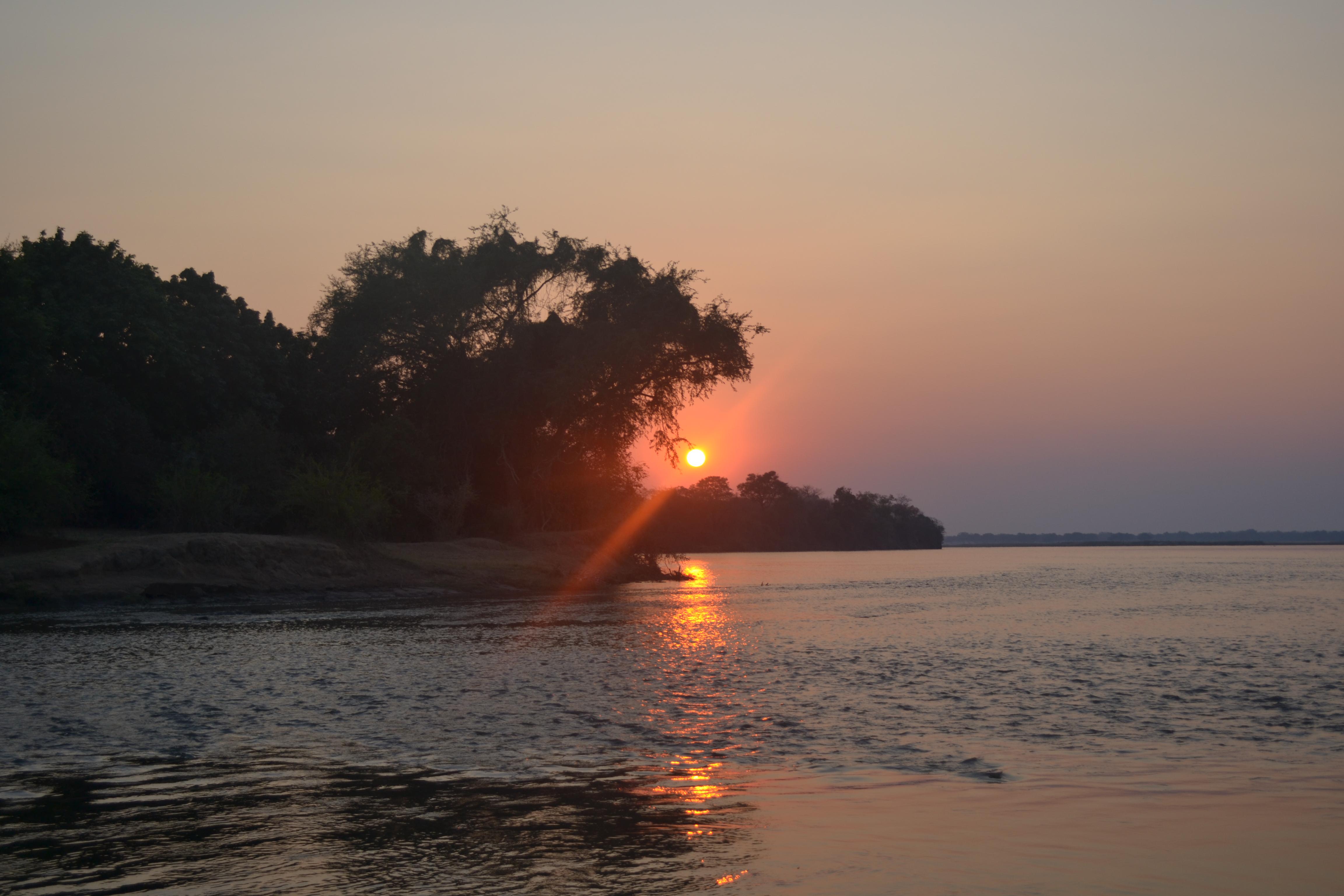 sunset_zambezi