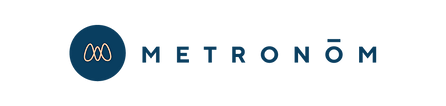 Metronóm_Horizontal_Logo-06.png