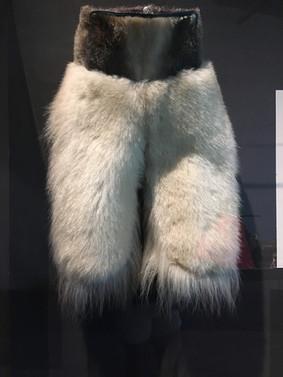 Eskimo broek