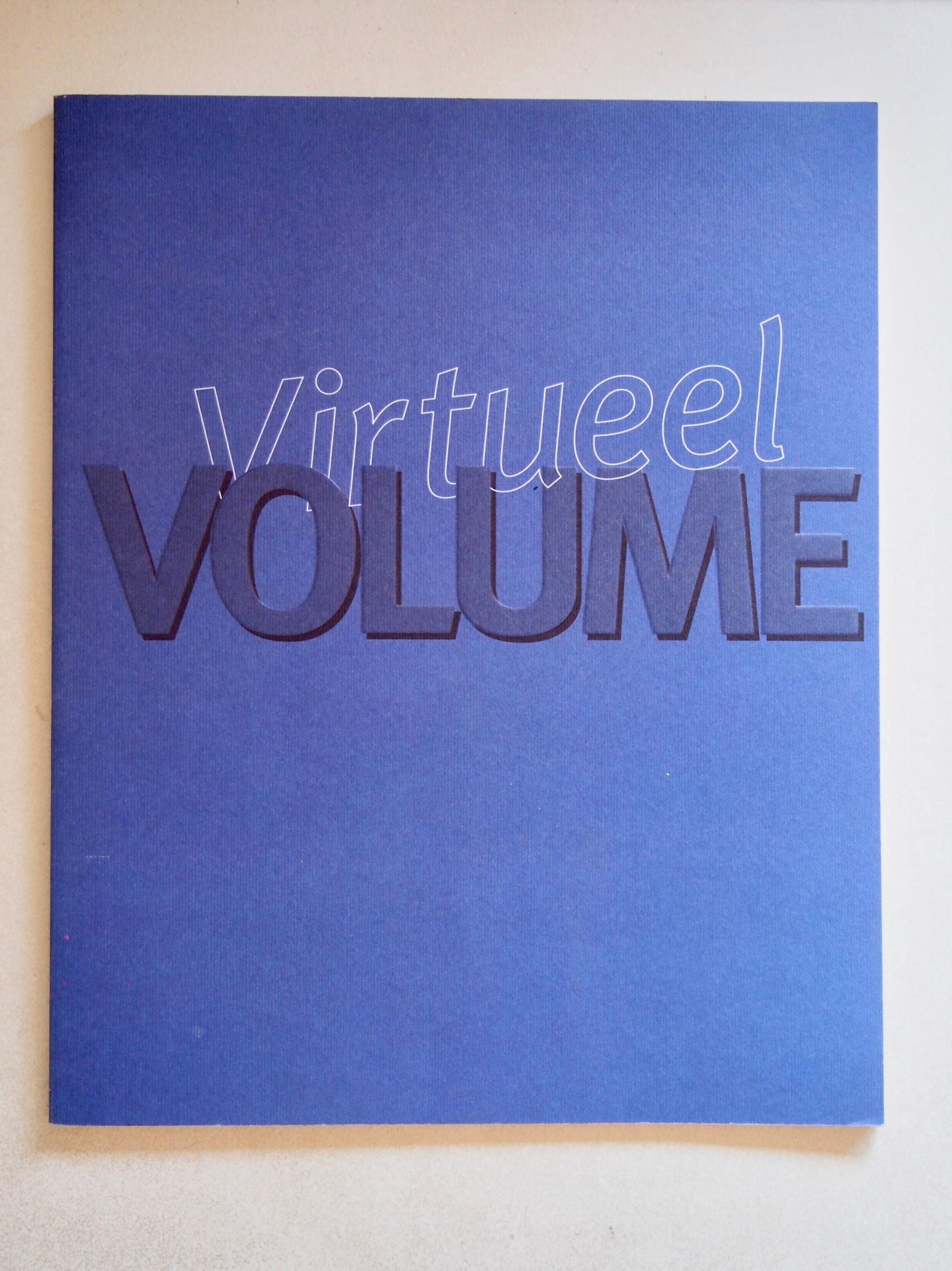 2. Arti et Amicitiae 1997 kopie.jpg
