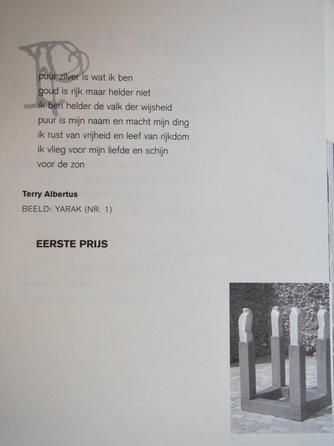 4. tekst Kasteel juweel.2007.jpg