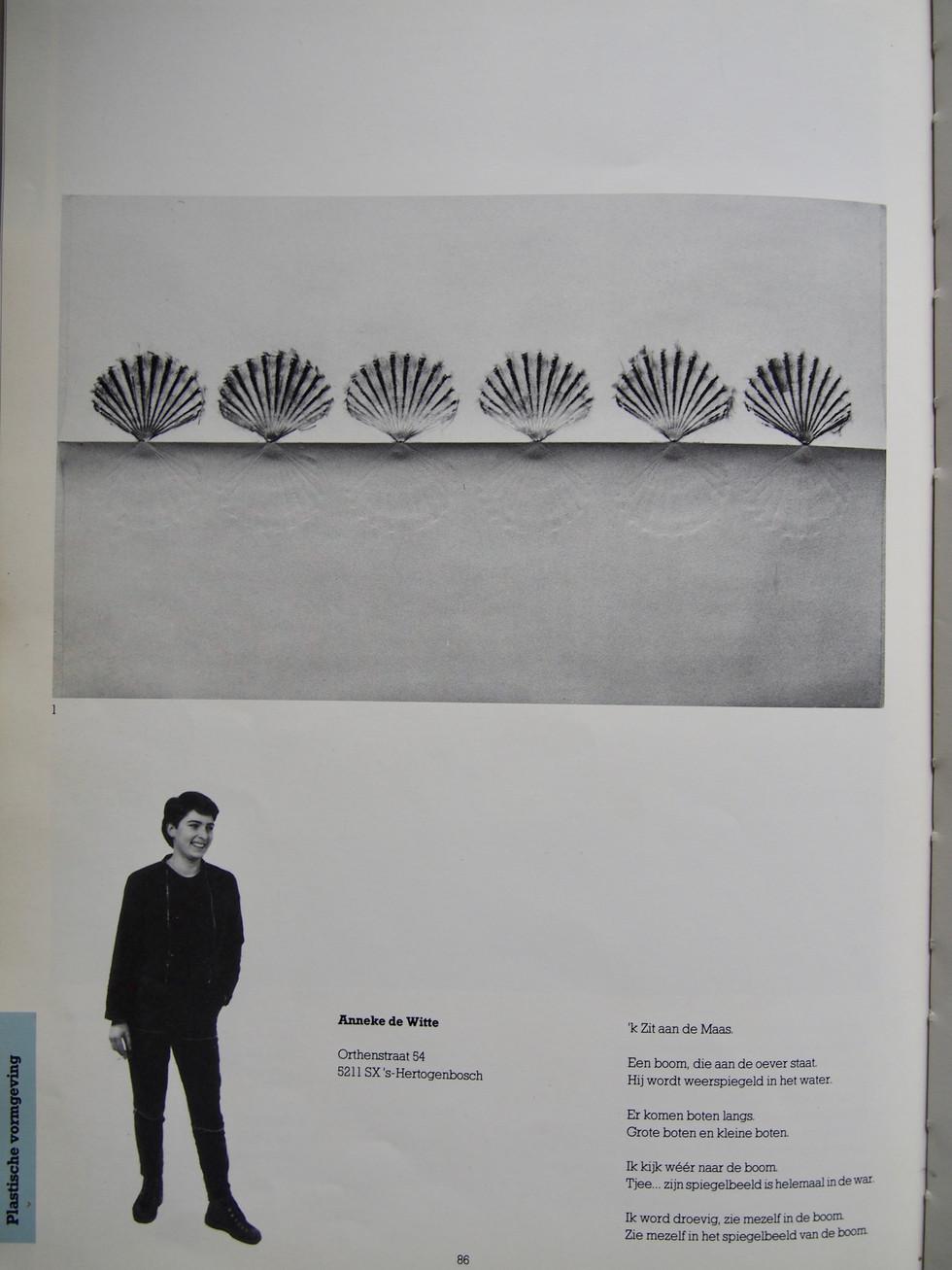 1.1983 catalogus links kopie.jpg