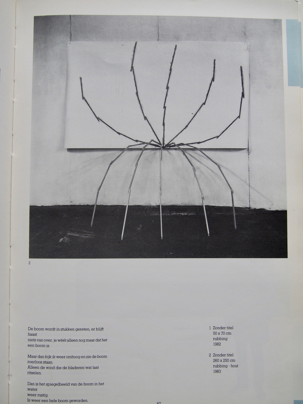 1.1983 catalogus rechts.jpg