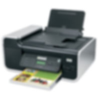 Lexmark-Updates-Drivers-for-Its-X6600-Se