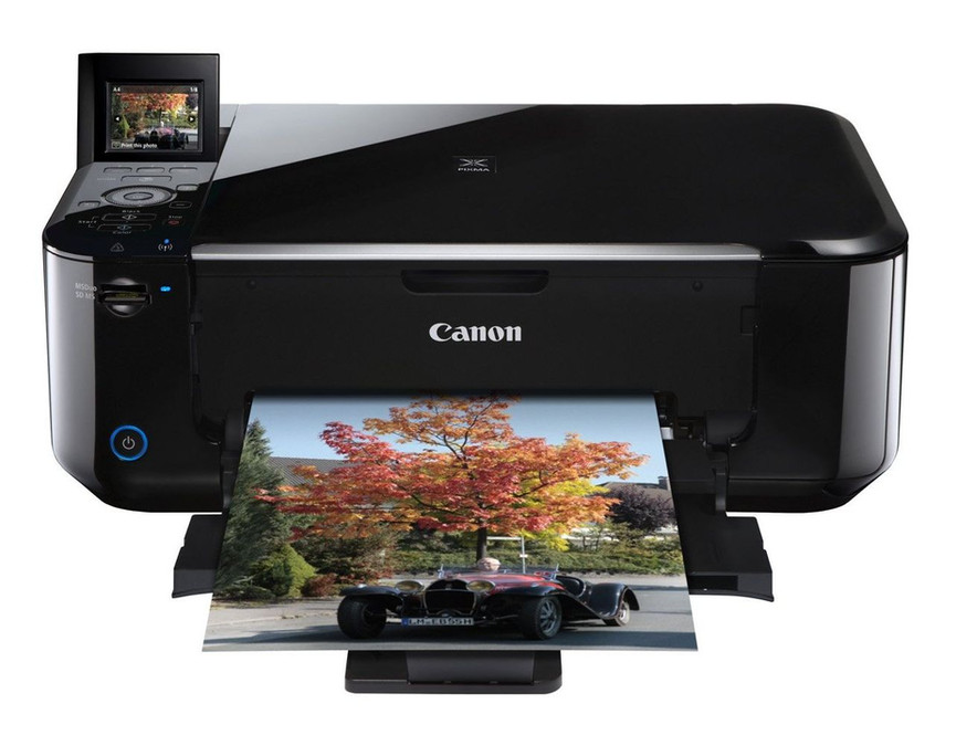 Canon_Pixma_MG4220.jpg