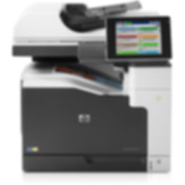 HP-M775dn-Front-Facing-Large.jpg
