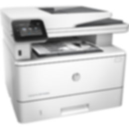 hp_f6w14a_laserjet_pro_m426fdn_all_in_on