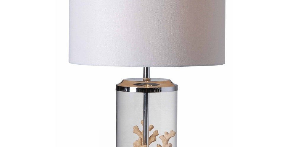 TLM01-Table Lamp