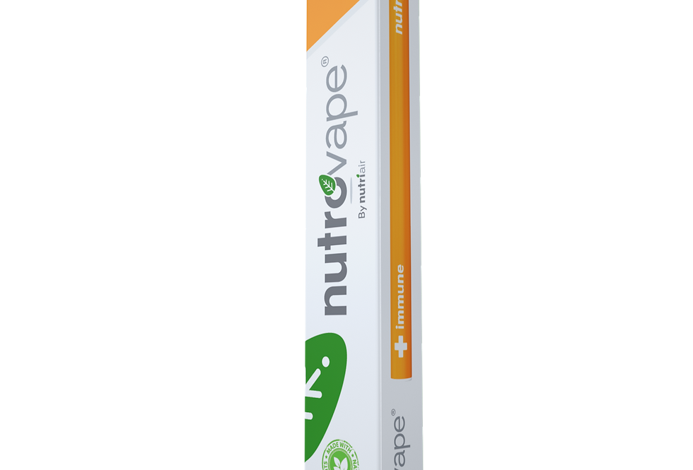 Natural products-NP06 Immune